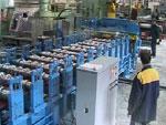 металлочерепица оборудование